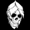 sticky_logo1_100x100